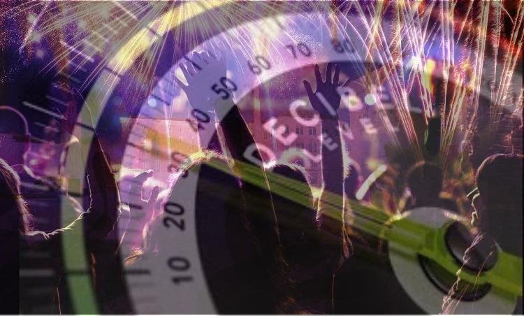 mjerenje-buke.jpg (178 KB)