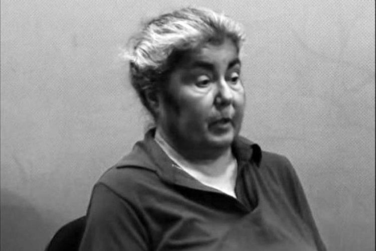 Преминула српска хероина Олга Драшко