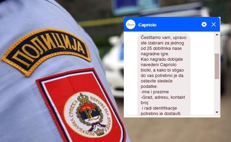 policija-upozorenje.jpg (138 KB)