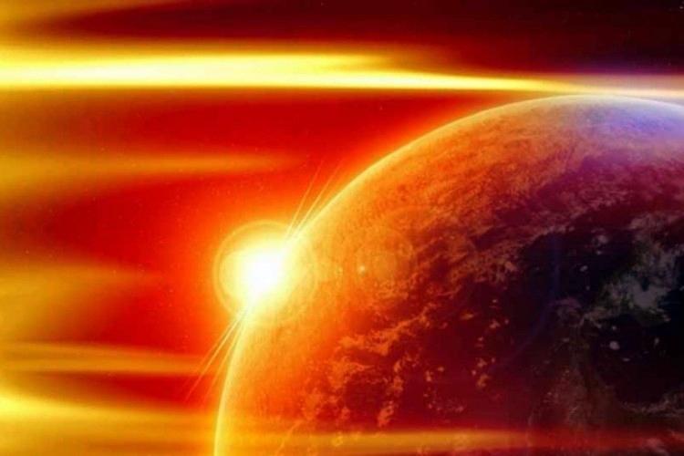 sunce.jpg (96 KB)