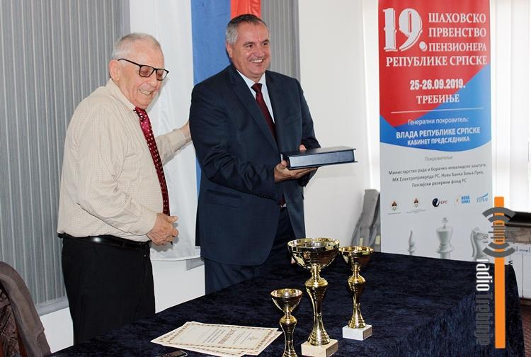 viskovic-penzioneri.JPG (215 KB)