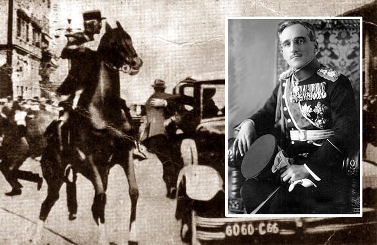 Дан када је убијен краљ Југославије (ВИДЕО)