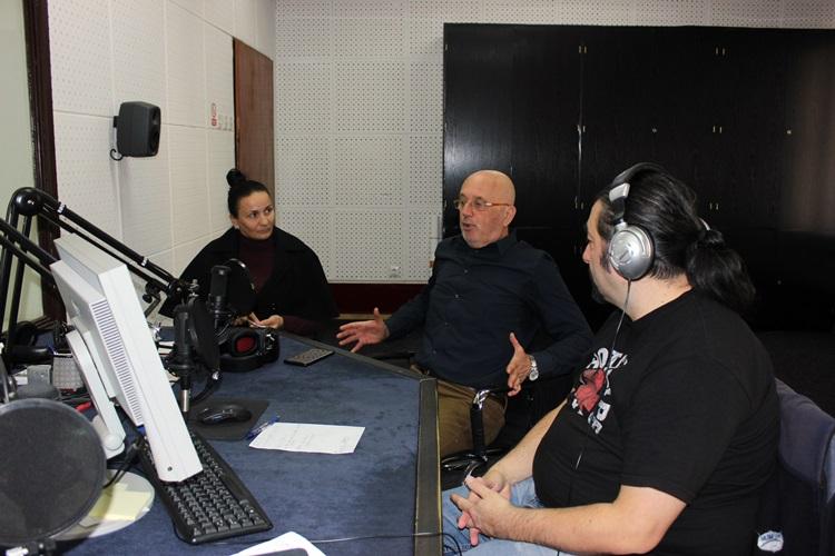 Тема јутра: Требињски базени (Аудио)