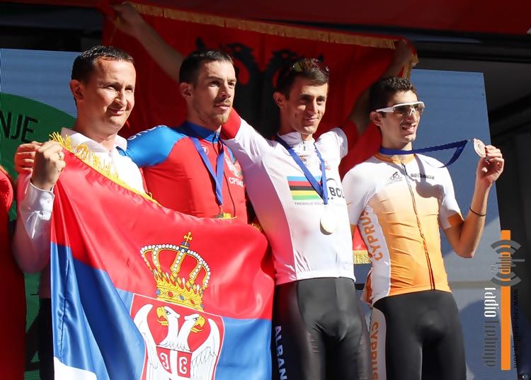 balkansko-biciklizam-glavna-trka.JPG (211 KB)