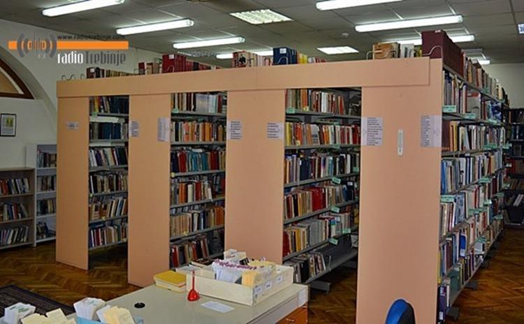 biblioteka-trebinje.jpg (168 KB)
