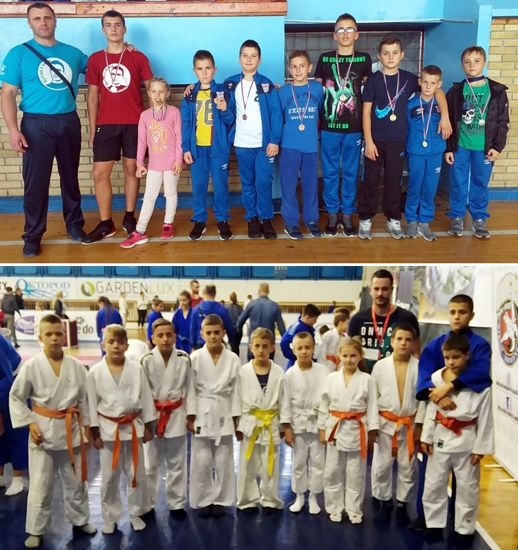 judo-klub-leotar.jpg (246 KB)