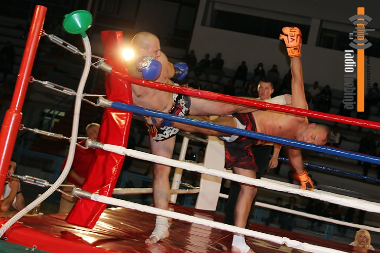 kik-boks-noc-sampiona.JPG (217 KB)
