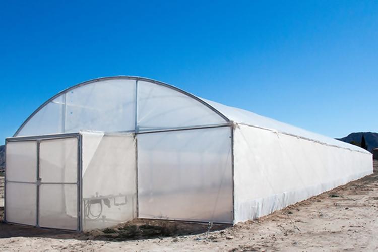 За пољопривредне произвођаче из Требиња 25 пластеника