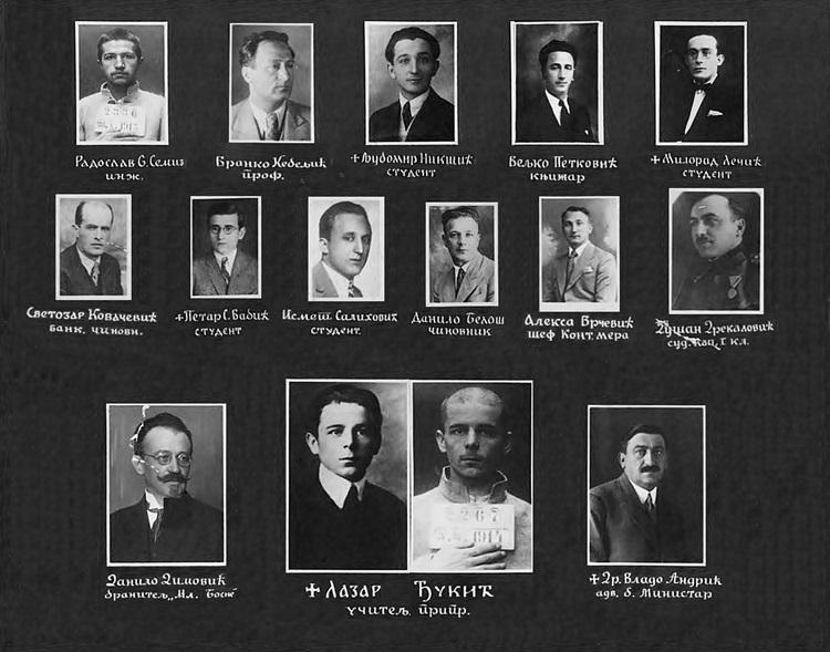 trebinjci-mlada-bosna.jpg (139 KB)