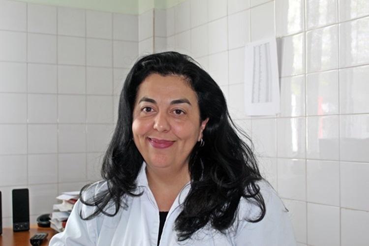 Dr-Natalija-Komnenović-specijalista-higijene-zdravstvene-ekologije.jpg (73 KB)