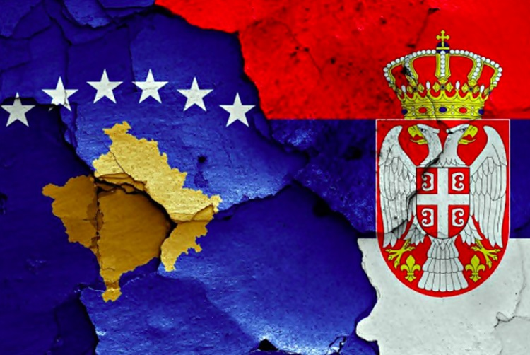 Kosovo-Srbija-1.jpg (130 KB)