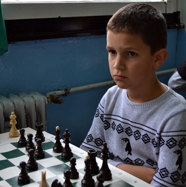 Najbolji u uzrastu do 10 godina Vuk Brborić.JPG (167 KB)