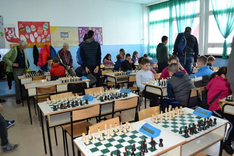 Sa posljednjeg turnira u Ljubinju.JPG (168 KB)