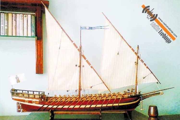 brodovi-zarka-bijelovica-3.jpg (38 KB)