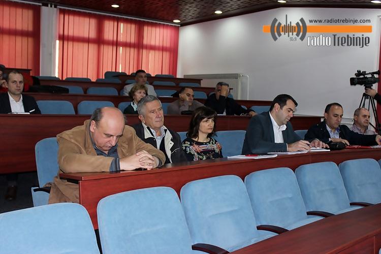 javna-rasprava-el-energija-1.JPG (122 KB)
