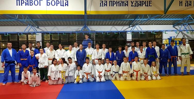 judo-2.jpg (145 KB)