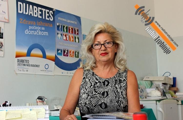 Тема јутра: Дијабетес