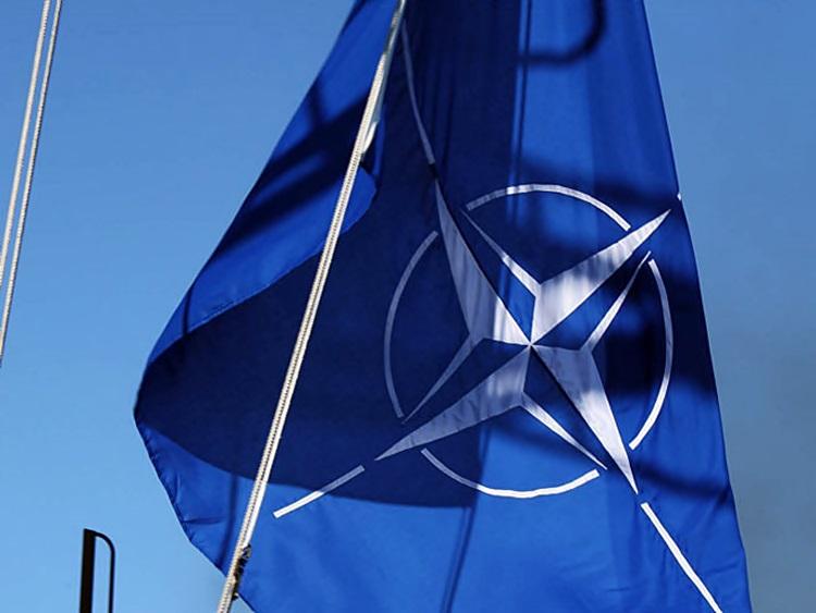 NATO: Napad na jednog od saveznika je napad na Alijansu