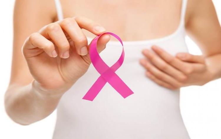 rak-dojke.jpg (48 KB)