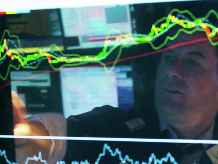 Špigl predviđa kolaps globalnog trgovinskog sistema u narednim danima
