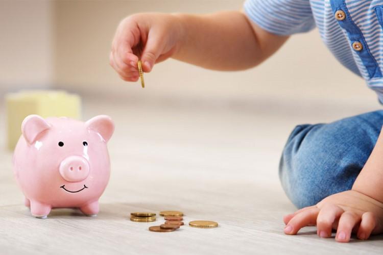 10 ЛЕКЦИЈА О НОВЦУ које малишани треба да науче