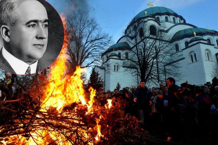 Зашто Срби не славе Божић 25. децембра као Грци
