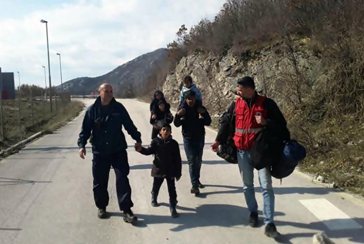 Miso-Pamucina-i-pronadjeni-migranti-foto-privatna-arhiva.jpg (140 KB)