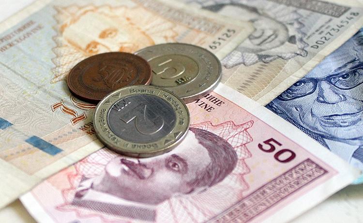 U Gacku dvije prijave o nestanku novca sa računa u banci
