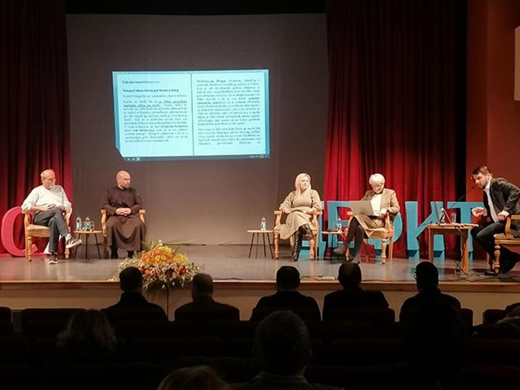 Симпосион у Требињу: Однос цркве и медија мора бити бољи