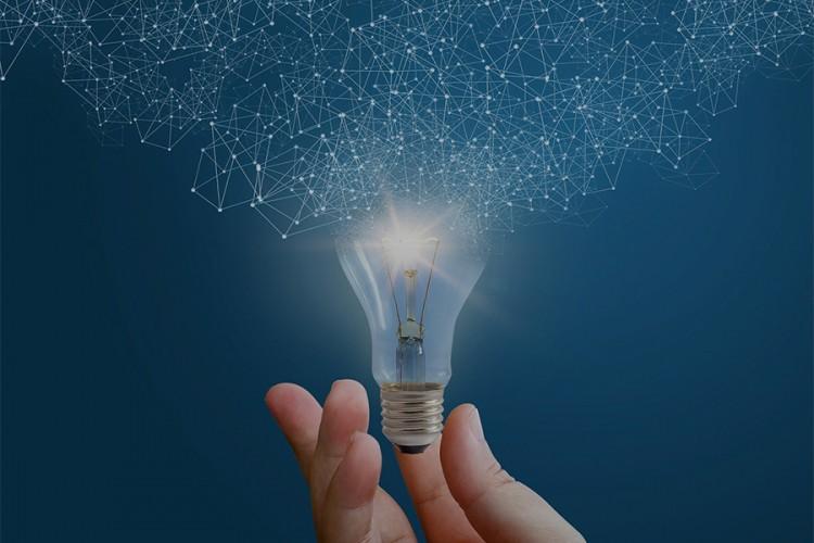 Tehnološke inovacije koje će obilježiti 2020. godinu