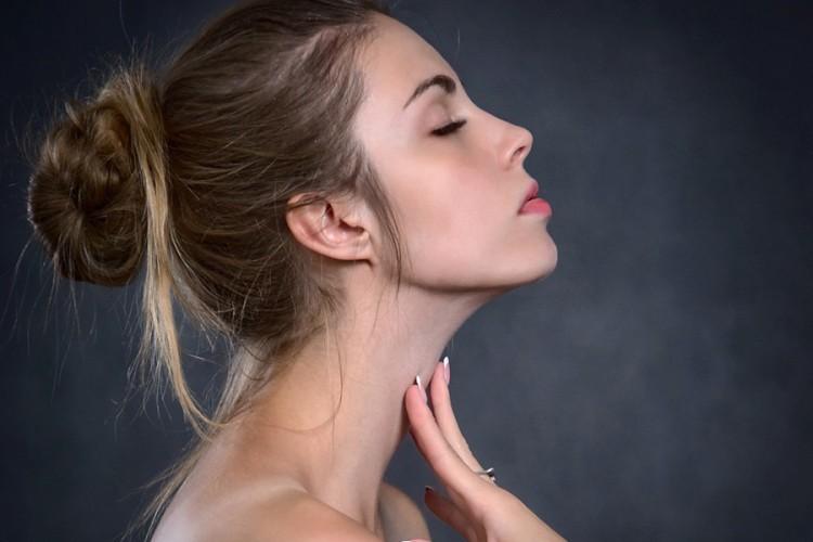 Antiejdž prehrana: Pet namirnica koje će pomladiti vašu kožu