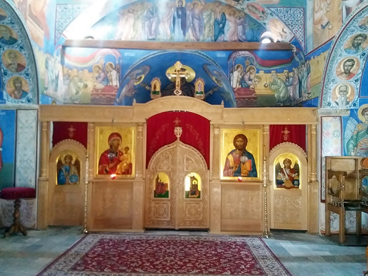 petropavlov-manastir-4.jpg (241 KB)