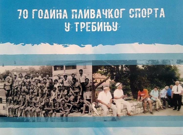 plakat sport.jpg (178 KB)