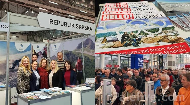 republika-srpska-sajam-turizma-u-becu.jpg (228 KB)