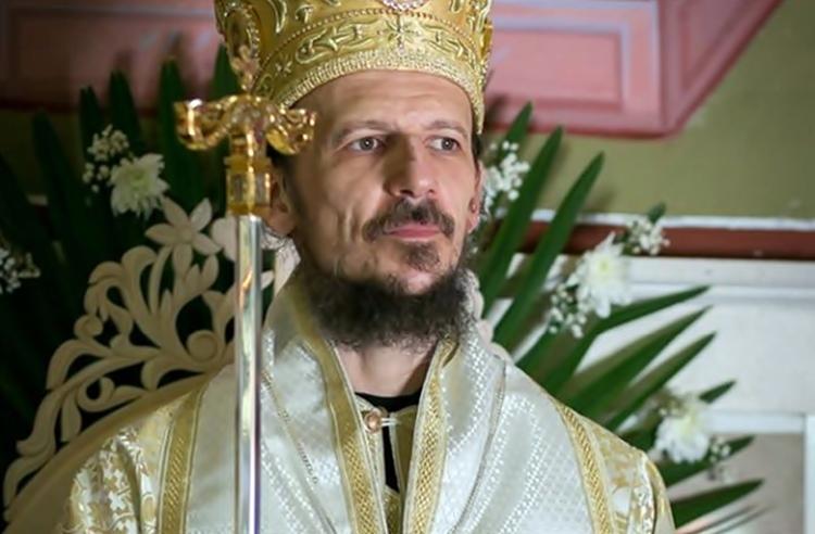 Владика Димитрије – Требало би послушати пророчки глас народа Црне Горе