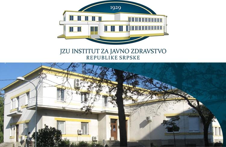 institut-za-javno-zdravstvo-rs.jpg (175 KB)