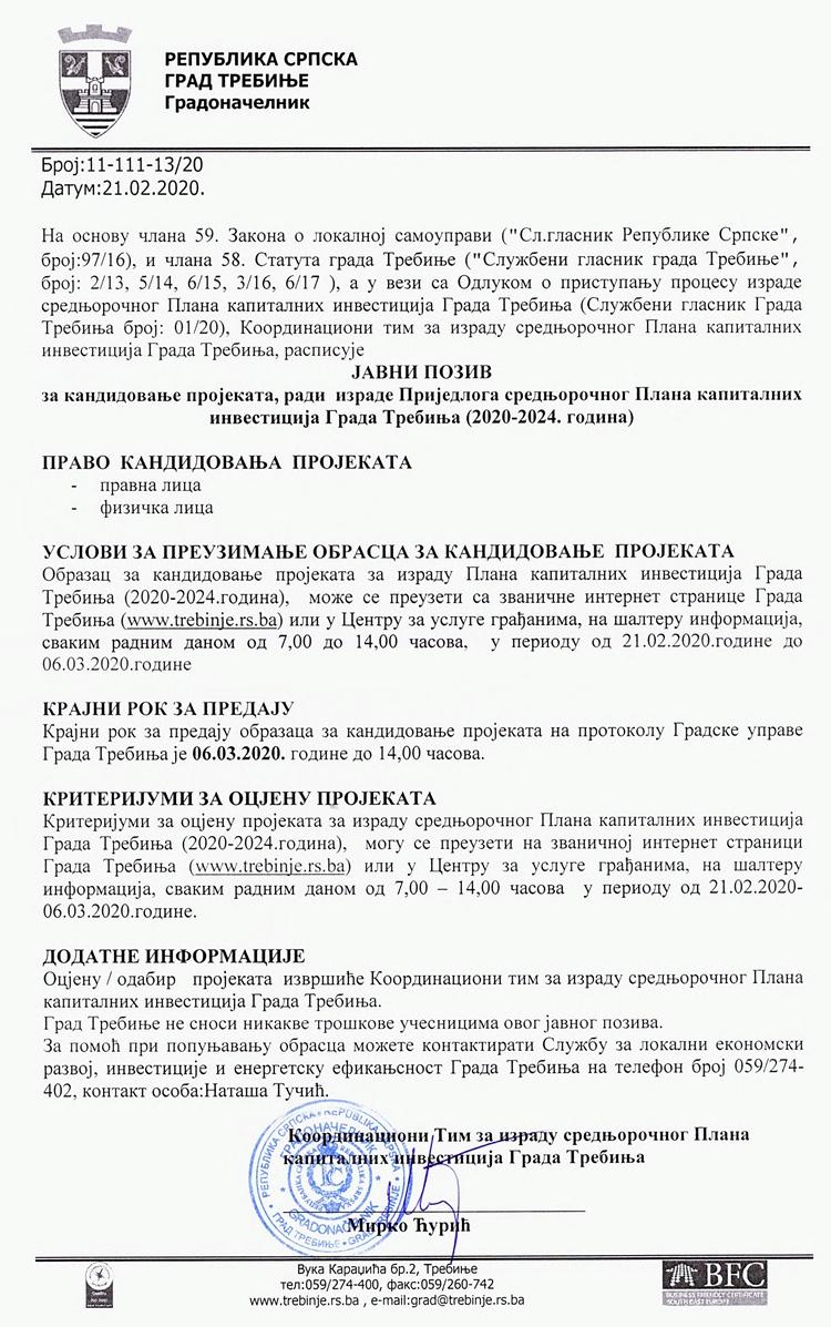 javni poziv 21.2..jpg (420 KB)