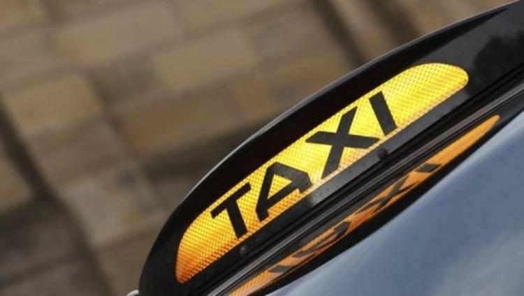 Хумани таксиста из Невесиња: Бесплатна достава за вријеме пандемије