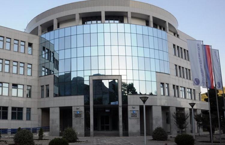 Електропривреда РС купила 10 респиратора за болнице у Српској