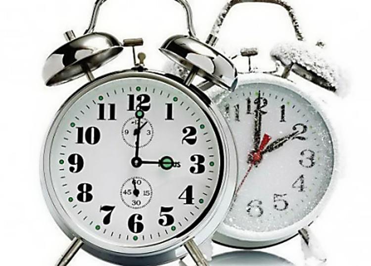 Pocinje-ljetno-racunanje-vremena-1-1.jpg (124 KB)