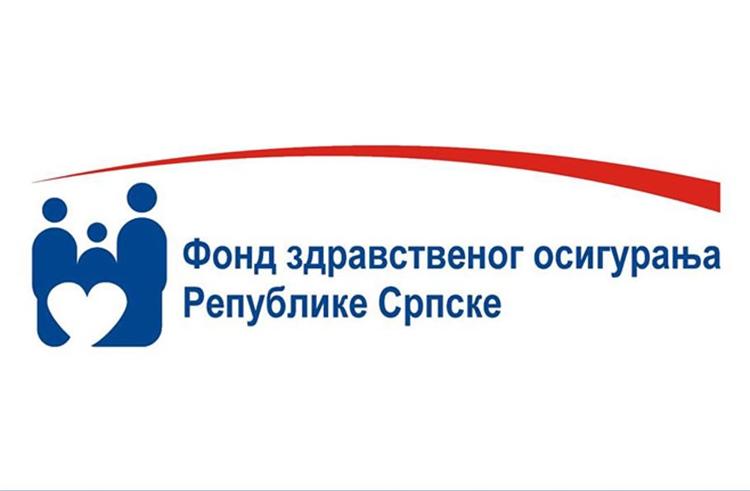 Produženo finansiranje zdravstvenih usluga do 30. aprila