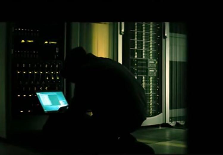 hakeri1.jpg (63 KB)