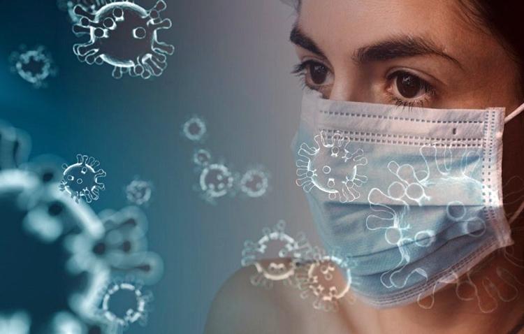 У Требињу нема заражених вирусом корона