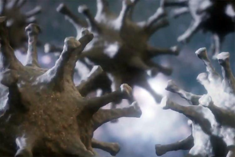 Симптоми вируса корона из дана у дан
