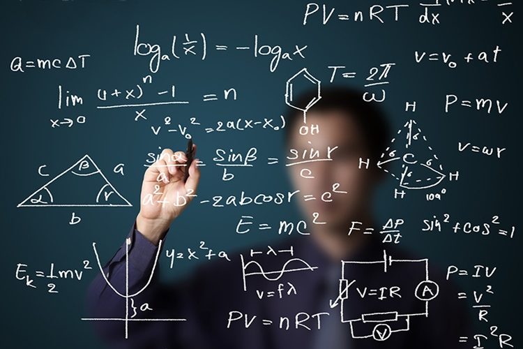 Mariji Parežanin i Aleksi Turniću prva mjesta na regionalnom takmičenju iz matematike