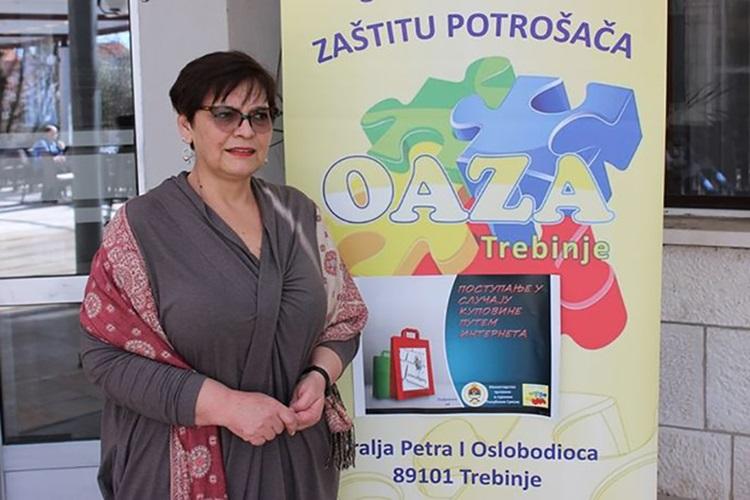 Hercegovci ljuti zbog cijena: Žale se da prodavci u Trebinju ne poštuju odluku Vlade