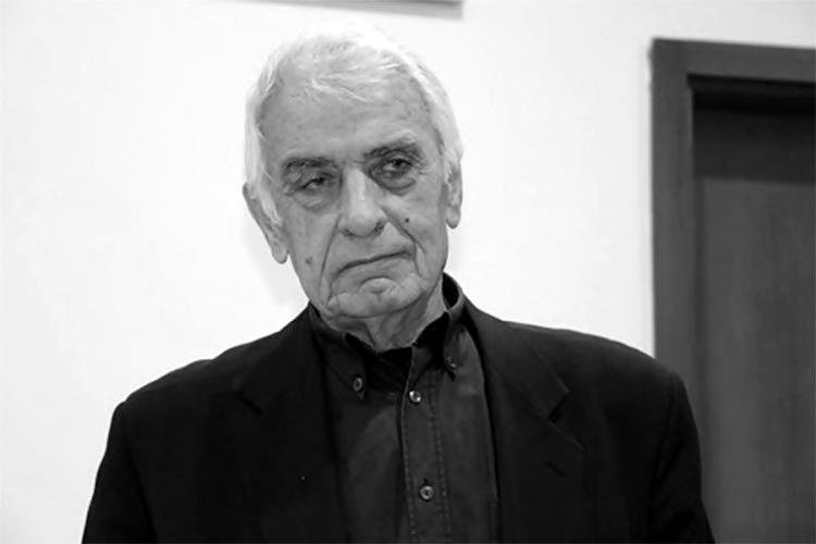 Preminuo Novica Gušić, legendarni komandant Nevesinjske brigade VRS