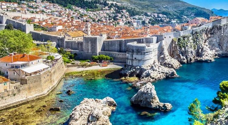 Novih pet slučajeva korona virusa u Dubrovniku - do sada 22 potvrđena