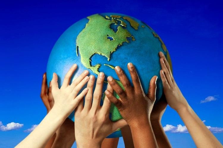 Дан планете Земље у сјенци корона вируса (Аудио)