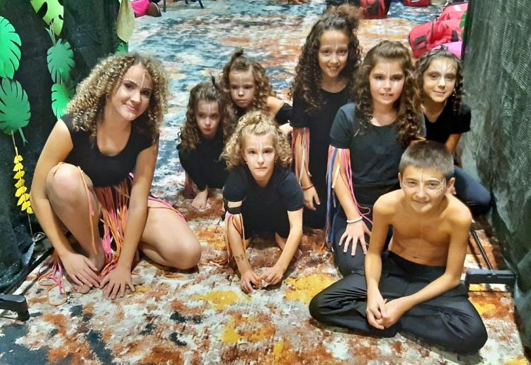 Тема јутра: Свјетски дан плеса (АУДИО)